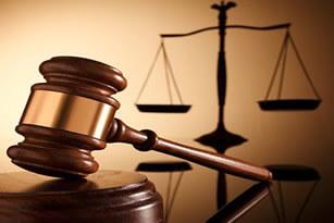 All Kind Of Ligitation In Courts