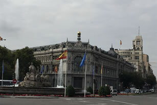 Get Loans And Funding In Spain
