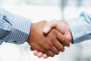 Find Partners In Spain