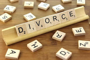 Family law solicitors and litigation in Spain